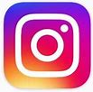 Instagram Logo no text