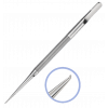 assi_forceps_for_anastomotic